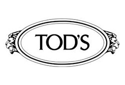 Tods-2